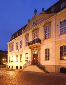Muzeum Tradycji Regionalnych Muzeum Narodowego w Szczecinie