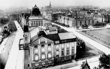 Budynek Muzeum Miejskiego (1930)