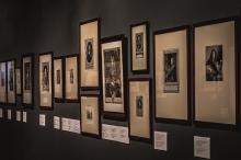 Od wzlotów ducha po światła rozumu. Ryciny francuskie ze zbiorów Muzeum Narodowego w Szczecinie i Muzeum Narodowego w Warszawie
