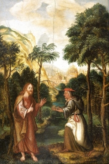 Złoty wiek Pomorza. Sztuka na dworze książąt pomorskich w XVI i XVII wieku_10
