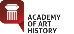Academy of the history of art - National Museum in Szczecin Poland
