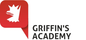 Griffin's Academy