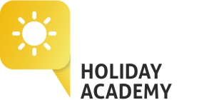 Holiday Academy - National Museum in Szczecin Poland