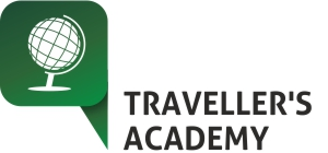 Traveller's Academy - National Museum in Szczecin Poland