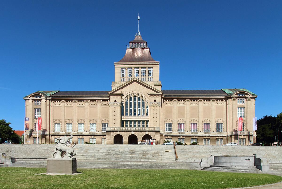 lekcje muzealne muzeum narodowe kraków