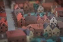 Najstarsze karty z dziejów Szczecina