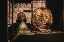 Złoty wiek Pomorza. Sztuka na dworze książąt pomorskich w XVI i XVII wieku