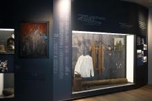 Pommersches Landesmuseum: Historia Pomorza w XX wieku