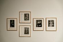 """""""Living in the Present Future"""" - wystawa w Muzeum Narodowym w Szczecinie"""