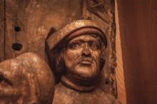 Magazyn Sztuki Dawnej – sztuka na Pomorzu od XII do XVII wieku