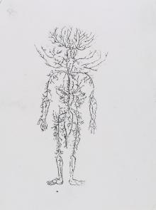 Emil Westman - Untitled - Bez tytułu (niedatowany)