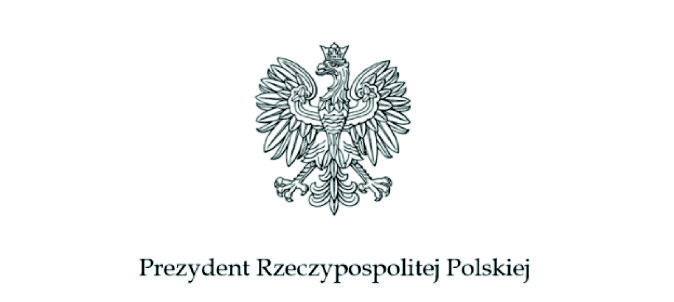 The Furthest Poland: Letter of The President of The Republic of Poland